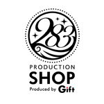 283 PRODUCTION SHOP