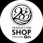 283 PRODUCTION SHOP