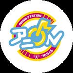 アニON STATION AKIHABARA本店
